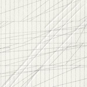 CHART_01 /  Litografia /  20x30cm /  2015