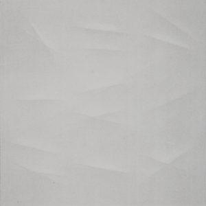 SHADES_01 /  Litografia na marmurze /  50x35cm /  2014