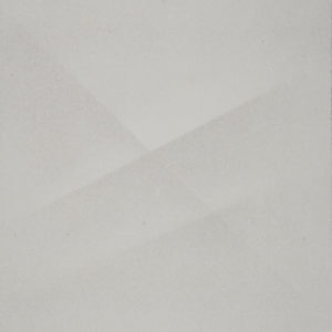 SHADES_02 /  Litografia na marmurze /  50x35cm /  2014